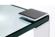 klassik 1022 clubtisch von draenert design peter draenert. Black Bedroom Furniture Sets. Home Design Ideas