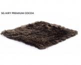 SG AIRY PREMIUM cocoa 5524