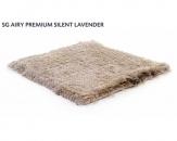 SG AIRY PREMIUM silent lavender 5525