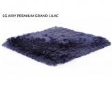SG AIRY PREMIUM grand lilac 5527
