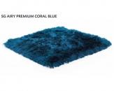 SG AIRY PREMIUM coral blue 5528