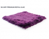 SG AIRY PREMIUM royal lilac 5529