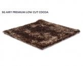 SG AIRY PREMIUM LOW CUT cocoa 5483