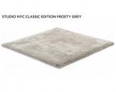 STUDIO NYC CLASSIC EDITION frosty grey 4045