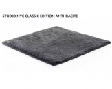 STUDIO NYC CLASSIC EDITION anthracite 4049