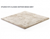 STUDIO NYC CLASSIC EDITION beige grey 4046