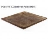 STUDIO NYC CLASSIC EDITION prairie brown 4055