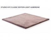 STUDIO NYC CLASSIC EDITION light aubergine 4060