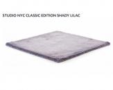STUDIO NYC CLASSIC EDITION shady lilac 4064