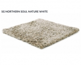 SG NORTHERN SOUL nature white 3717