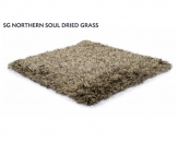 SG NORTHERN SOUL dried grass 3718