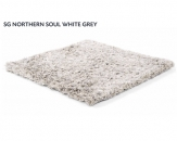 SG NORTHERN SOUL white grey 3725