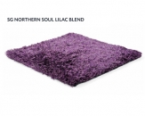 SG NORTHERN SOUL lilac blend 3728