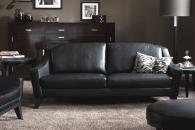 LEON Sofa