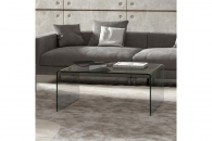 U - Tisch