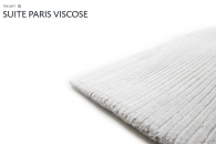 SUITE PARIS VISCOSE