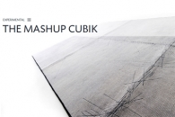 THE MASHUP CUBIK
