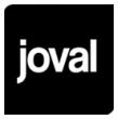 Joval