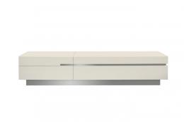 gap lowboard 32 re oder 31 li von christine kr ncke stephan veit design. Black Bedroom Furniture Sets. Home Design Ideas