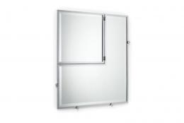 Castellar Spiegel