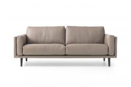 bellice sofa von leolux design beck design 2017. Black Bedroom Furniture Sets. Home Design Ideas
