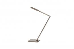 Lumis LED Tischleuchte
