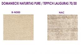 NATURITAS 100 PUR / ETNOS