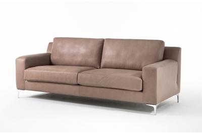 variation light sofa von werther die m belmanufaktur design by werther. Black Bedroom Furniture Sets. Home Design Ideas