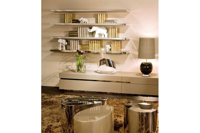 gap lowboard 32 re oder 31 li von christine kr ncke. Black Bedroom Furniture Sets. Home Design Ideas