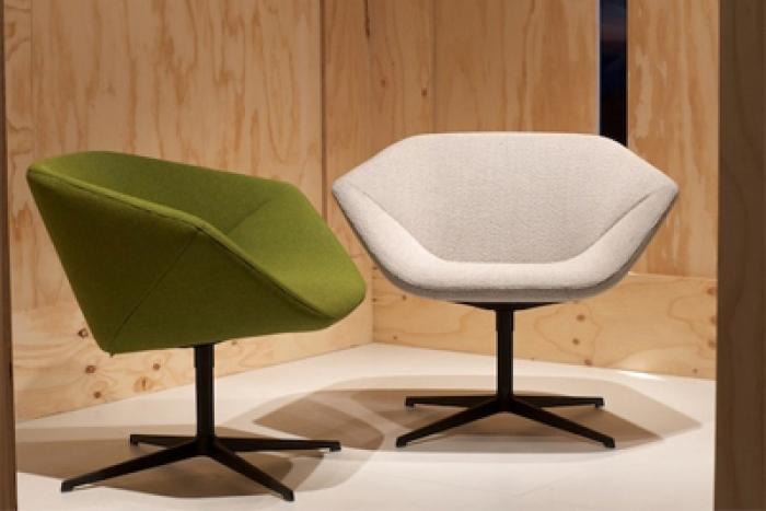 premio segretario sekret r von luna. Black Bedroom Furniture Sets. Home Design Ideas