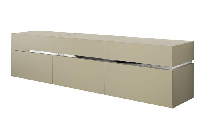 gap sideboard wandh ngend 66 re oder 65 li von christine. Black Bedroom Furniture Sets. Home Design Ideas