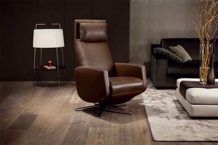 george relaxsessel von bw bielefelder werkst tten georg appeltshauser. Black Bedroom Furniture Sets. Home Design Ideas