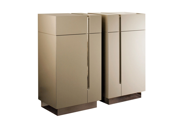 gap kommode 81re t ranschlag rechts alternativ 82li von christine kr ncke stephan veit design. Black Bedroom Furniture Sets. Home Design Ideas