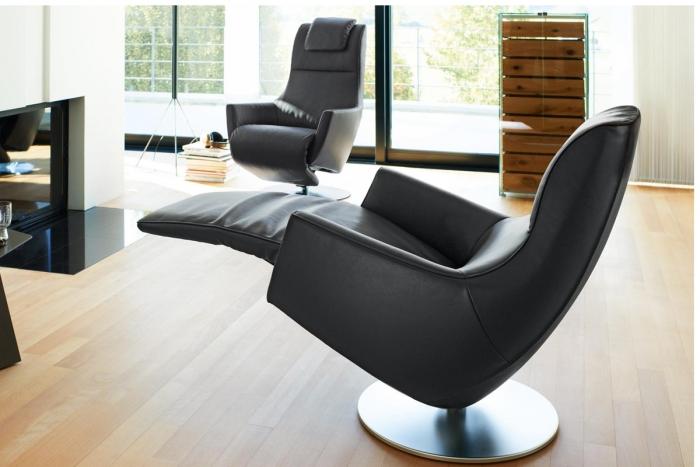 stand up relaxsessel mit funktion von fsm. Black Bedroom Furniture Sets. Home Design Ideas