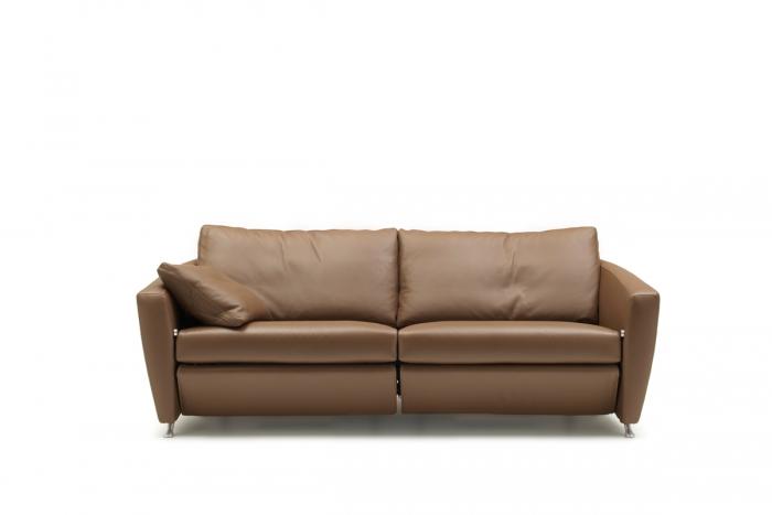 sesam sofa mit funktion von fsm. Black Bedroom Furniture Sets. Home Design Ideas