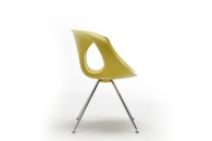 UP CHAIR 907