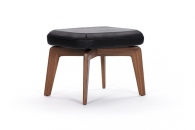 Munich Stool