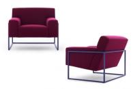 ADARTNE Sofa