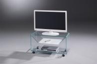 BRIDGE TV und HIFI Möbel