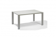 P 2380 Access