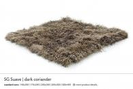SG SUAVE dark coriander 5403