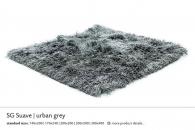 SG SUAVE urban grey 5406