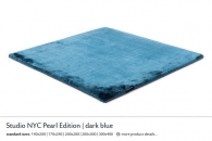 STUDIO NYC PEARL EDITION dark blue 3933
