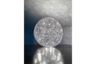 LUMINEO Cluster 588 LED 4,5m