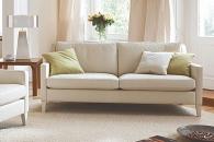 Graciosa Sofa