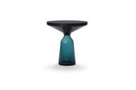 BELL SIDE Table