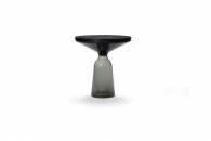 BELL SIDE table new version