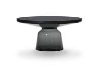 BELL COFFEE table new version