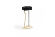 BAR STOOL No. 2