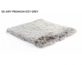 SG AIRY PREMIUM icey grey 5530